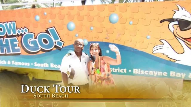 duck-tour-south-beach.jpg