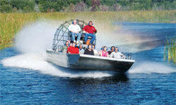 everglades-eco-safari-tour-air-boat-ride.jpg