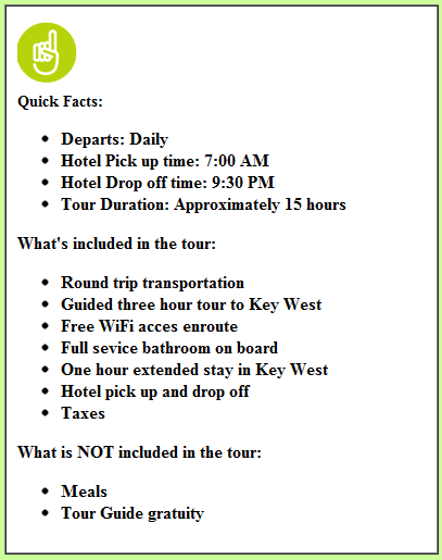 go-to-key-west-one-day-trip-tour-info.png