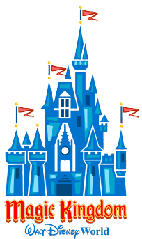 magic-kingdom-logo.png