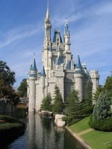 magic-kingdom.jpg