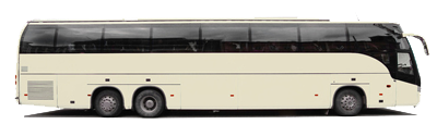 tour-bus.png